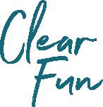 Clear Fun
